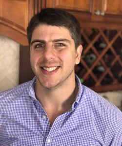 Randy Goldstein