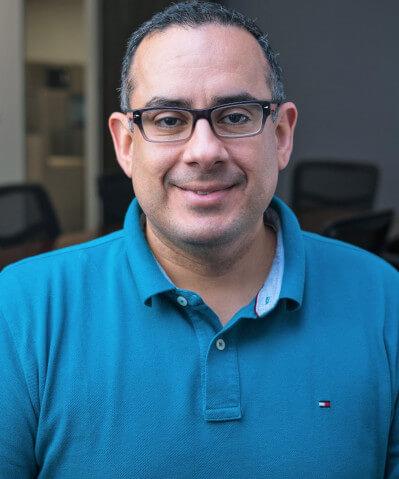 Roberto-Rivera