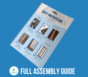 Full Assembly Guide